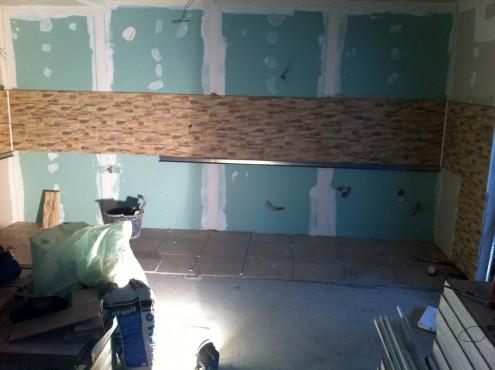 Amenajari interior MIBAT CONSTRUCT - Poza 54