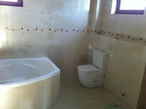 Amenajari interior MIBAT CONSTRUCT - Poza 56