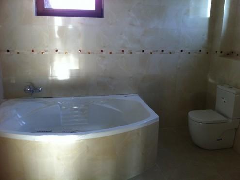 Amenajari interior MIBAT CONSTRUCT - Poza 57