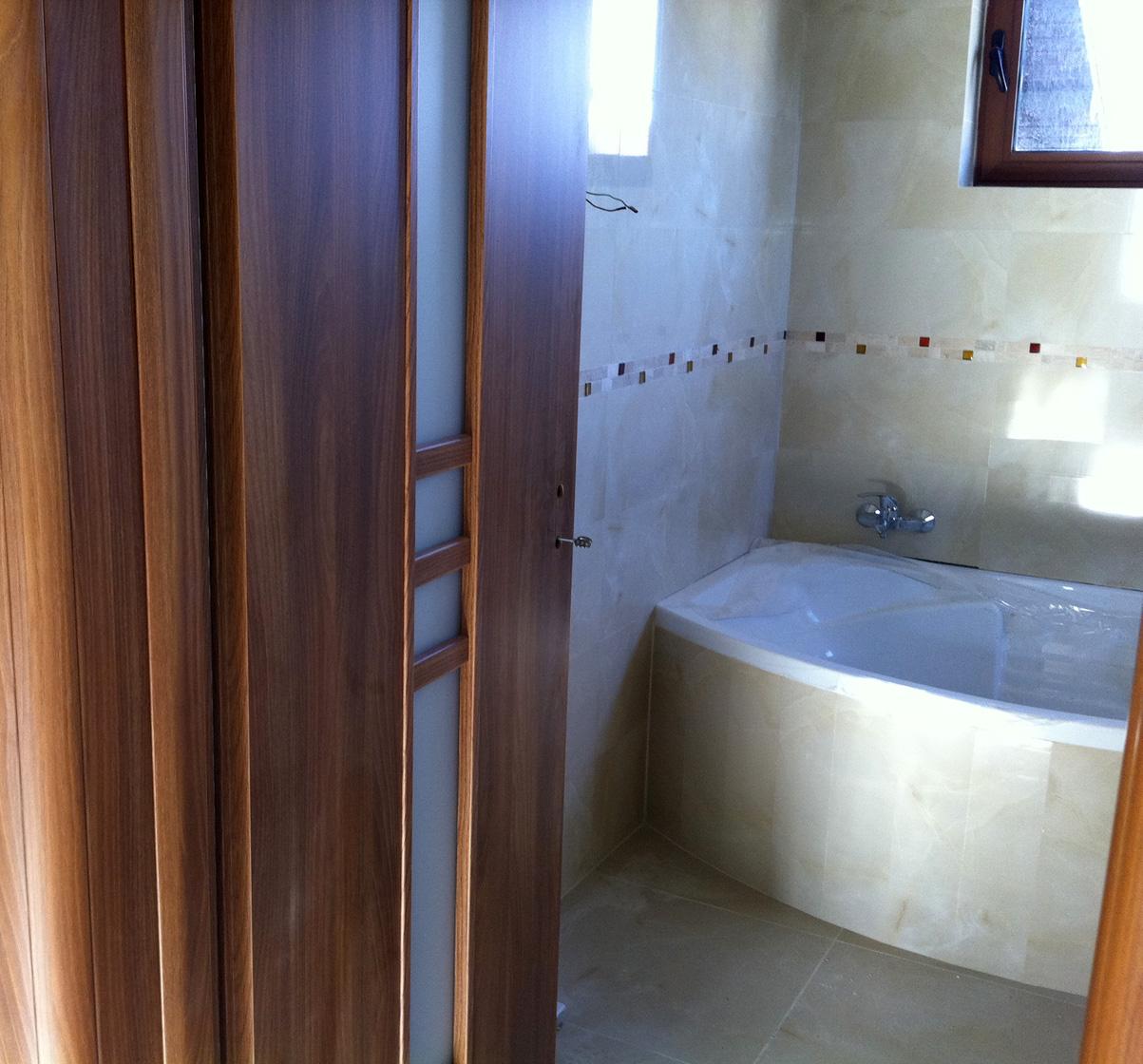Amenajari interior MIBAT CONSTRUCT - Poza 58