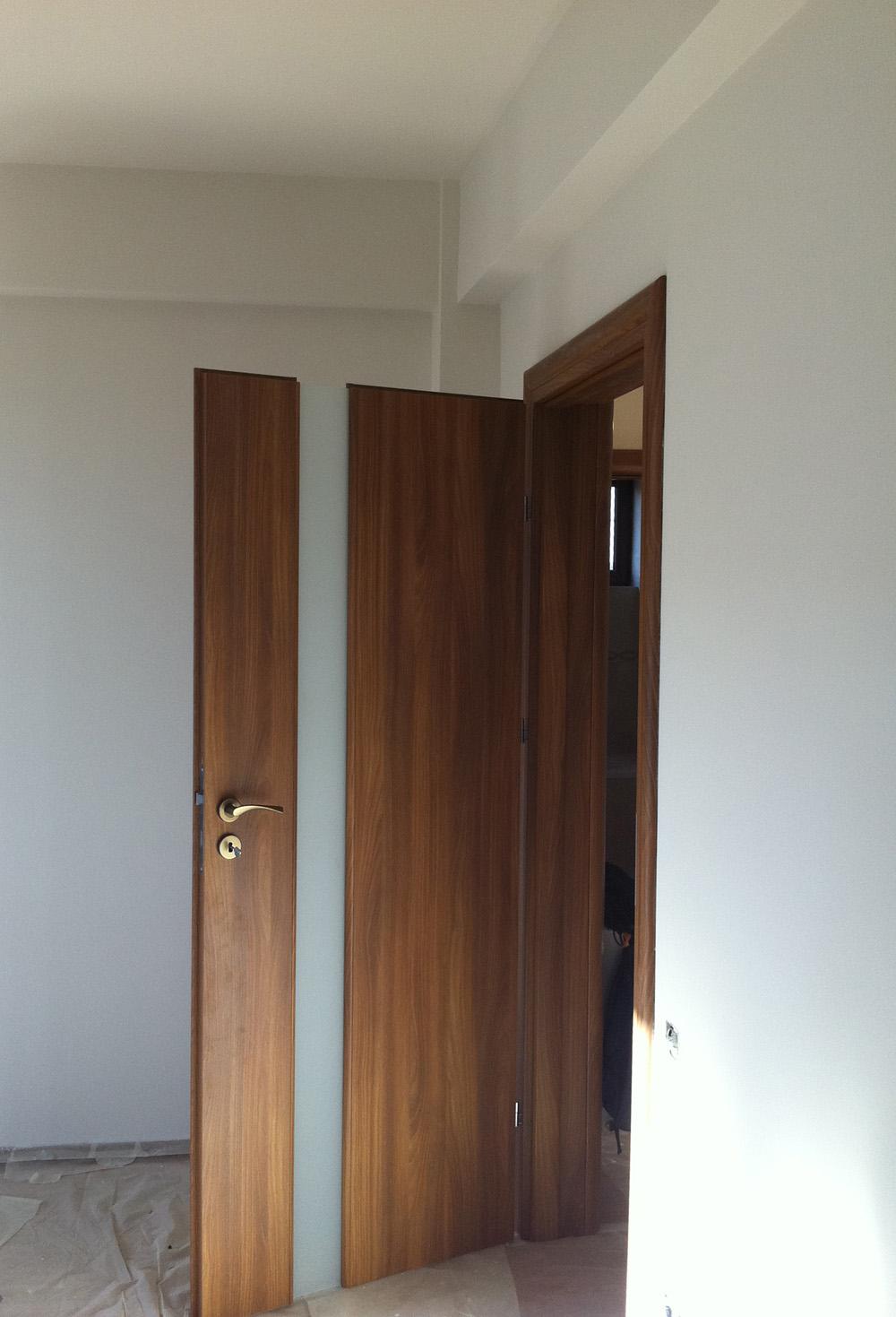 Amenajari interior MIBAT CONSTRUCT - Poza 59