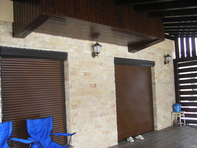 Executie constructii usoare din lemn MIBAT CONSTRUCT - Poza 9