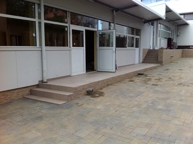Executie constructii usoare din lemn MIBAT CONSTRUCT - Poza 34