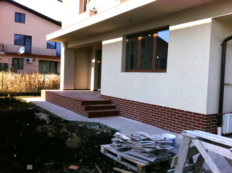 Executie constructii usoare din lemn MIBAT CONSTRUCT - Poza 43