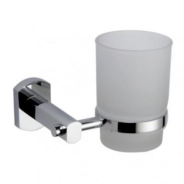 Accesorii de baie din inox SANOTECHNIK - Poza 6