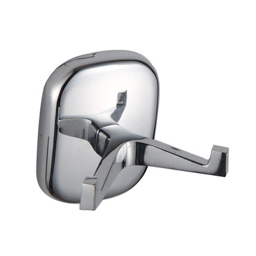 Accesorii de baie din zinc cromat SANOTECHNIK - Poza 1