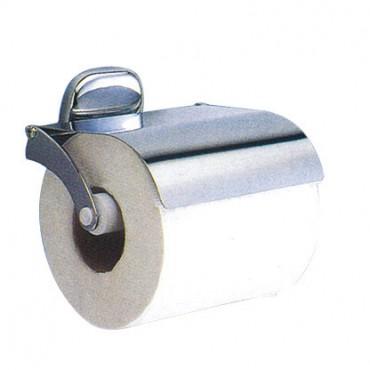 Accesorii de baie din zinc cromat SANOTECHNIK - Poza 6