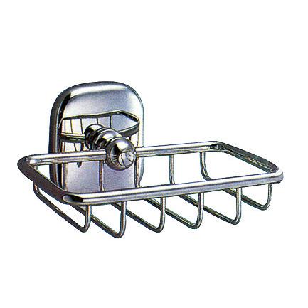 Accesorii de baie din zinc cromat SANOTECHNIK - Poza 12