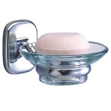 Accesorii de baie din zinc cromat SANOTECHNIK - Poza 14