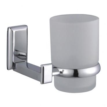 Accesorii de baie din zinc cromat SANOTECHNIK - Poza 5
