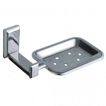 Accesorii de baie din zinc cromat SANOTECHNIK - Poza 10