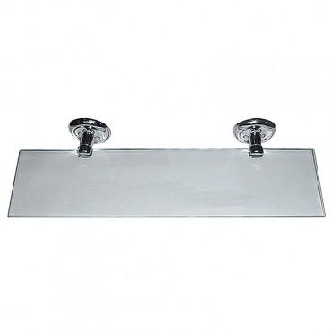 Accesorii de baie din zinc cromat SANOTECHNIK - Poza 3