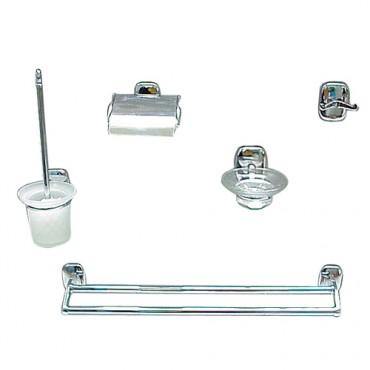 Accesorii de baie, grupuri sanitare SANOTECHNIK - Poza 17