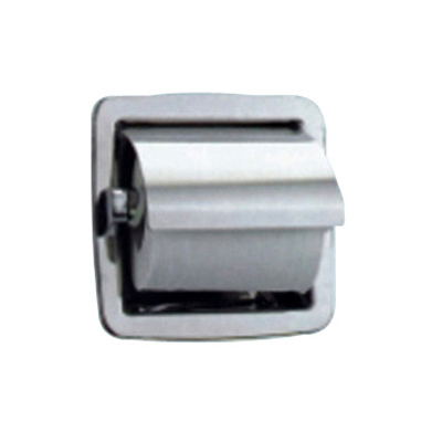 Accesorii de baie, grupuri sanitare SANOTECHNIK - Poza 27