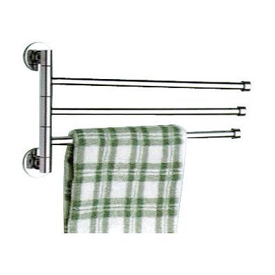 Accesorii de baie, grupuri sanitare SANOTECHNIK - Poza 29