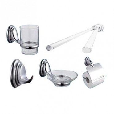 Accesorii de baie, grupuri sanitare SANOTECHNIK - Poza 30