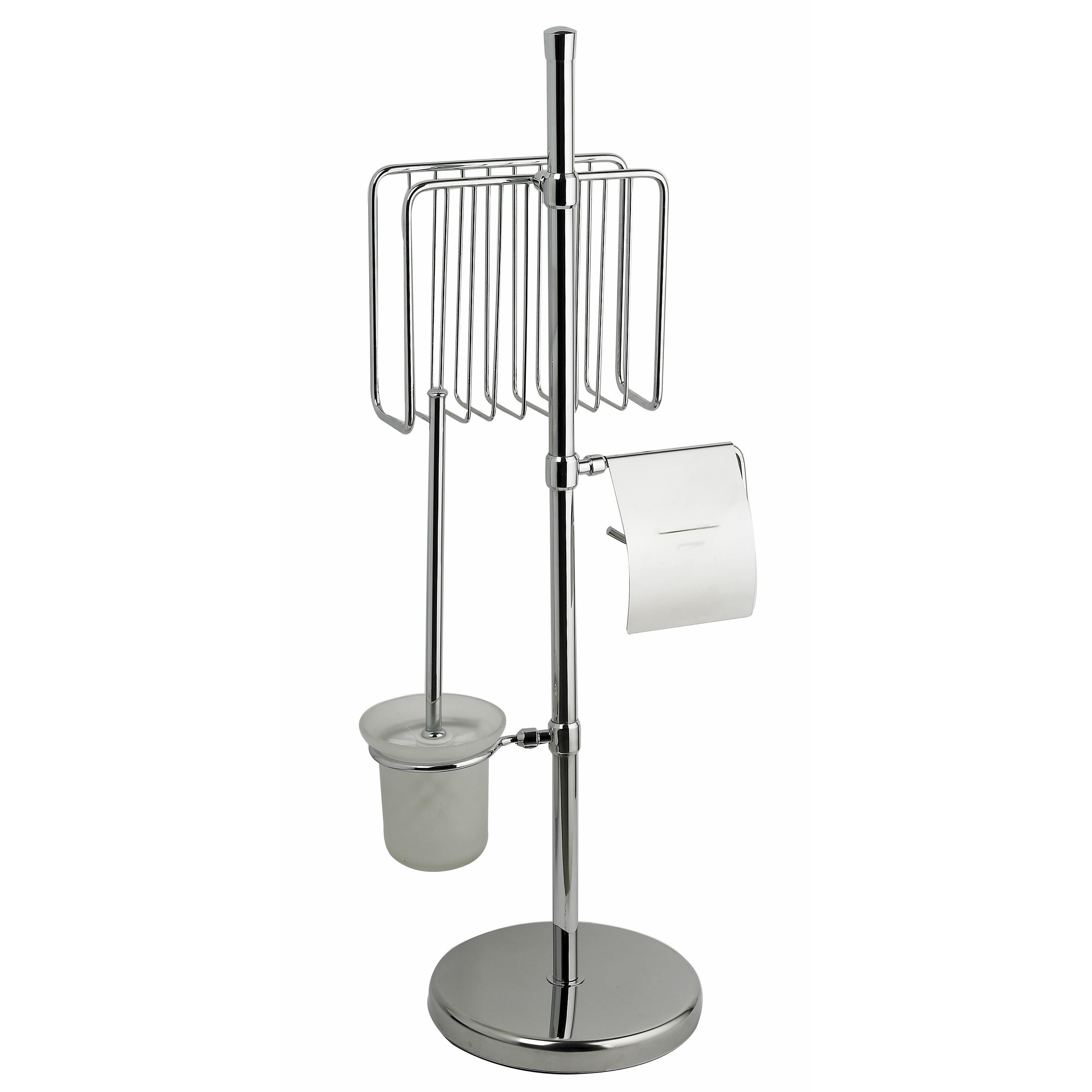 Accesorii de baie, grupuri sanitare SANOTECHNIK - Poza 38