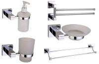 Accesorii pentru baie SANOTECHNIK
