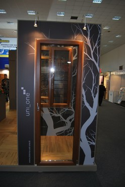 Prezentare Romexpo 2011-2012  - Poza 3