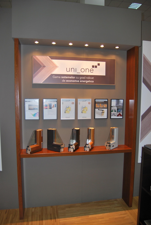 Prezentare Romexpo 2011-2012  - Poza 8