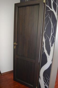Usi de exterior din lemn-aluminiu  uni_one - Poza 6