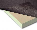 Panouri termoizolante din poliuretan - Stiferite
