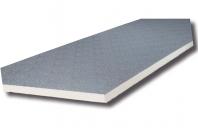Tubulatura rectangulara preizolata tip ALP (tubulatura rigida din aluminiu-poliizocianurat) Stiferite