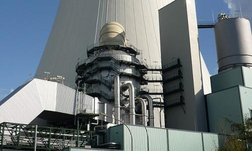 Lucrari, proiecte Benzi de etansare pentru tamplarie ISO Chemie - Poza 20