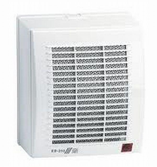 Ventilatoare domestice pentru baie EB Soler & Palau - Poza 2