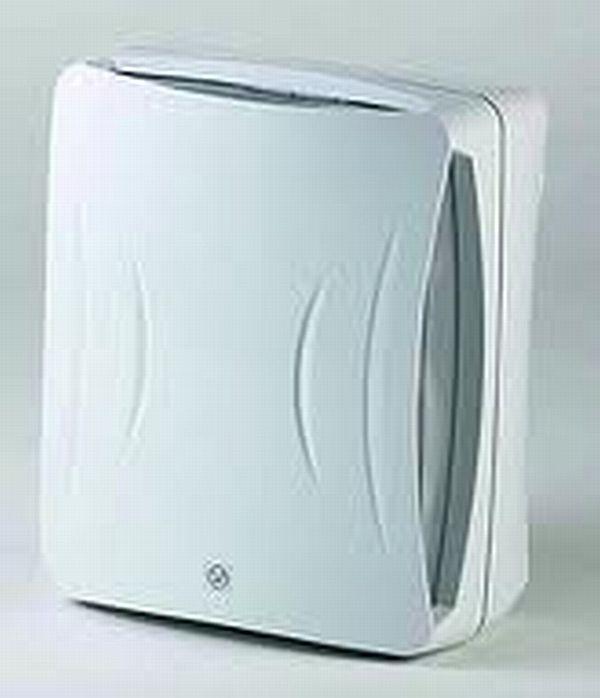 Ventilatoare domestice pentru baie EBB-N Soler & Palau - Poza 3