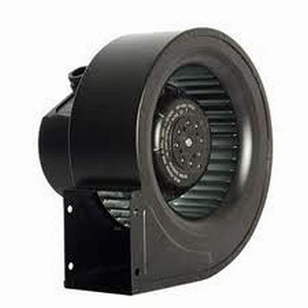 Ventilatoare centrifugale de joasa presiune - CBM Soler & Palau - Poza 2