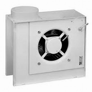 Ventilatoare centrifugale tip melc - CKB Soler & Palau - Poza 2