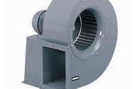 Ventilatoare radiale Soler & Palau