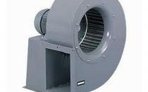 Ventilatoare radiale Ventilatoare centrifugale de joasa presiune:BM GRANDE-Ventilator centrifugal cu aspiratie bilaterala, cu motor incorporat, fabricat din tabla de otel galvanizat, cu rotor cu palete orientate spre fata, echilibrat dinamic.CBM-Ventilator centrifugal fabricat din tabla de otel galvanizat protejat cu vopsea poliesterica anticoroziva. CBP-Ventilator centrifugal cu aspiratie bilaterala, fabricat din tabla de otel galvanizat, cu rotor cu palete orientate spre fata si ax cu iesire pe ambele laturi, pentru incorporarea motorului cu transmisie.