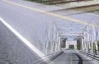 Expertize tehnice drumuri si poduri Activitatea de consultanta si dirigentie de santierasigurata deEURO QUALITY TEST si constand in consultanta in investitii si urmarirea executiei lucrarilor pe santier, prin inspectori autorizati, se materializeaza, in principal, prin:sonsultanta in alegerea terenului;studii de prefezabilitate si fezabilitate;verificare de proiecte, conform cerintelor.