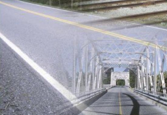 Expertize tehnice drumuri si poduri EURO QUALITY TEST