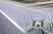 Laborator incercari constructii  Testari in situ si Laborator pentru constructii si cai de comunicatii - Drumuri, Cai Ferate, Poduri, Lucrari de arta, Constructii civile si industriale.