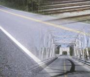 Laborator pentru incercari  in constructii civile si industriale, drumuri, cai ferate, poduri, lucrari de arta,