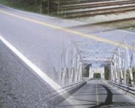 Laborator incercari constructii Testari in situ si Laborator pentru constructii si cai de comunicatii - Drumuri