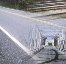 Laborator pentru incercari in constructii civile si industriale drumuri cai ferate poduri lucrari de arta EURO