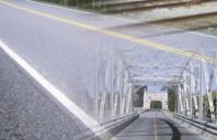 Studii geotehnice pentru drumuri cai ferate poduri si lucrari de arta constructii civile si industriale EURO