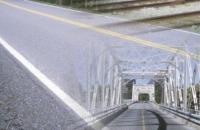 Studii geotehnice Studii Geotehnicepentru Drumuri, Cai Ferate, Poduri si lucrari de arta, Constructii civile si industriale.Efectuarea forajelor in 5 zile dupa semnarea contractului/lansarea comenzilor.Intocmim Studiul Geotehnic conform cerintelor legale (Legea 10/1995 - Calitatea in Constructii si Normativul NP074-2007 - Intocmirea si verificarea documentatiilor geotehnice).