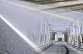 Laborator Geotehnica si Teren Fundare Testari in situ si laborator pentru constructiisi cai de comunicatii- Drumuri, Cai Ferate, Poduri, Lucrari de arta, Constructii civile si industriale.