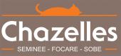 CHAZELLES ROMANIA