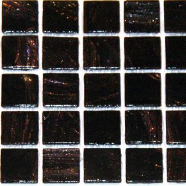Mozaic sticla cu insertii aurii TM0084 Top mosaic - Poza 9