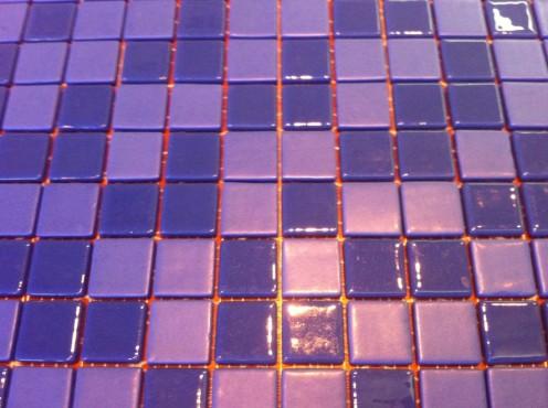 Mozaic sticla mata si lucioasa TM0143 Top mosaic - Poza 13
