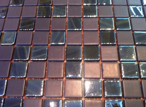 Mozaic sticla mata si lucioasa TM0144 Top mosaic - Poza 14
