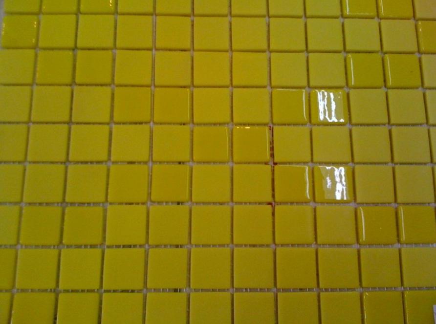 Mozaic sticla mata si lucioasa TM0145 Top mosaic - Poza 15
