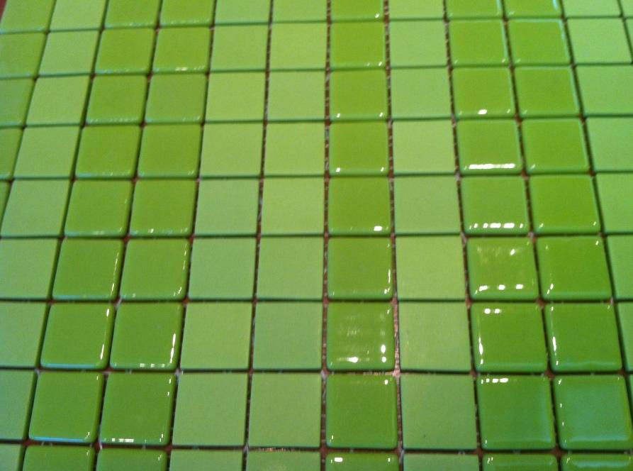 Mozaic sticla mata si lucioasa TM0147 Top mosaic - Poza 17