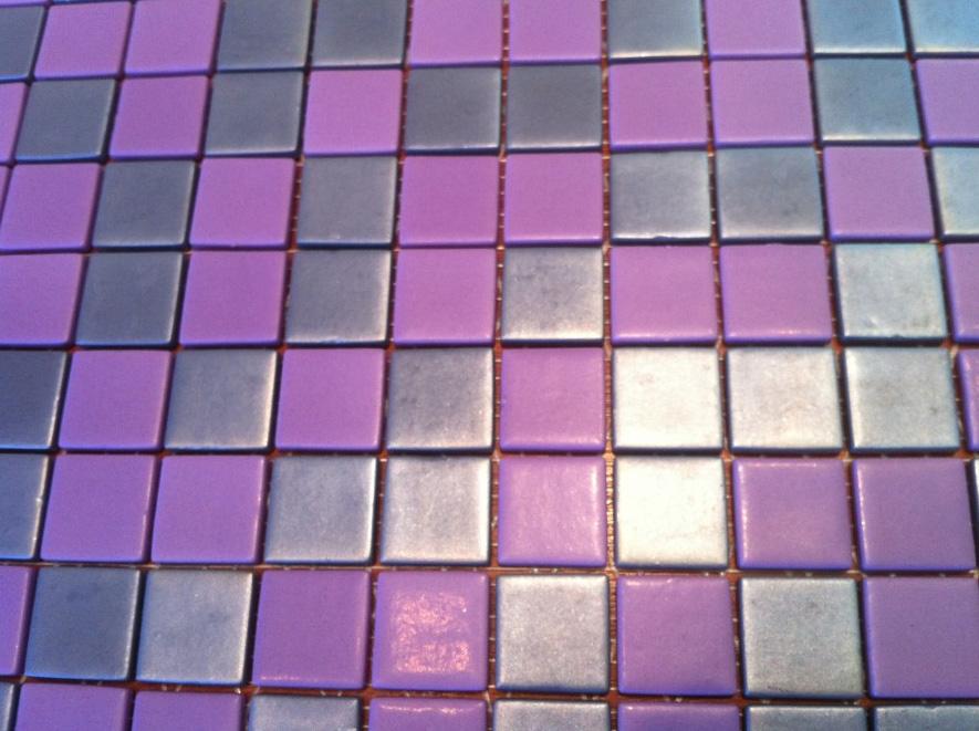 Mozaic sticla mata si lucioasa TM0148 Top mosaic - Poza 18